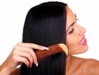 Ефективні способи випрямлення волосся