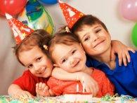 Що потрібно знати про дитячу дружбу
