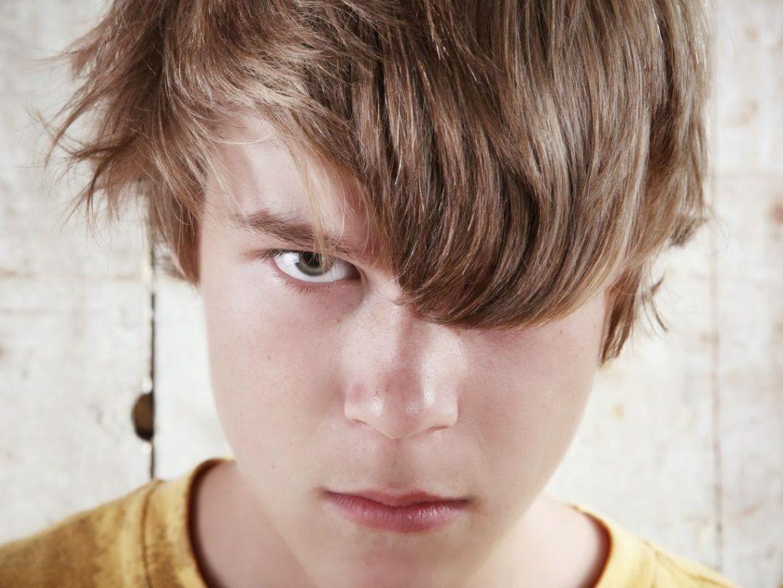 Як зберегти контакт із підлітком?