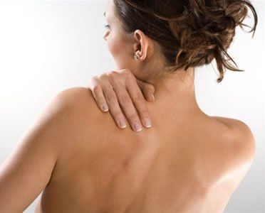 Біль у спині: як уникнути страждань