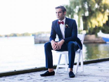 ef95e42662be0c Як вибрати костюм для нареченого?