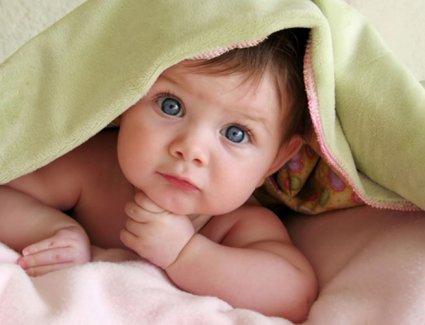Коли вкладати дитину спати?