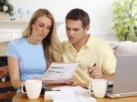 Як вести сімейний бюджет?