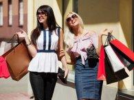 Особливості шопінгу в Мілані