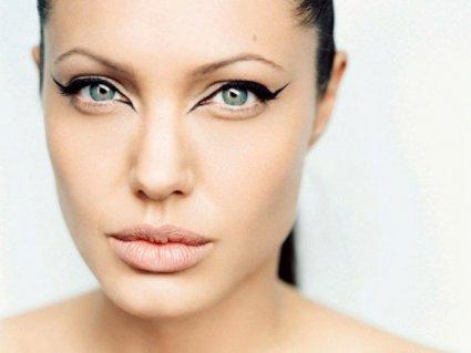 Шкіра, як в Анджеліни Джолі? Легко!