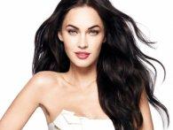 Розкішне волосся: підказки від зірок