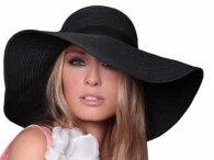 Як вибрати капелюх?
