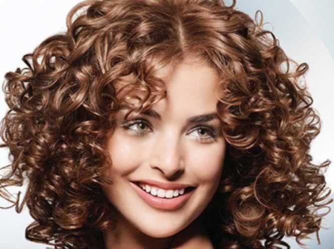 Що таке карвінг волосся?
