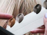 Як вибрати фарбу для волосся?