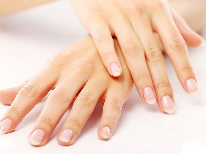 Правила догляду за нігтями і кутикулою