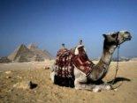 Відпочинок в Єгипті: що треба знати