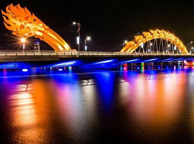 Чудо-мости
