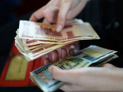 Як діяти, щоб повернути депозит з банку?