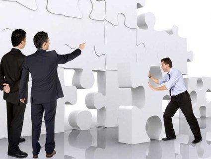 Як домогтися ефективності від персоналу?