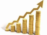 Головні правила збільшення власних прибутків