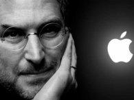 Apple: історія успіху