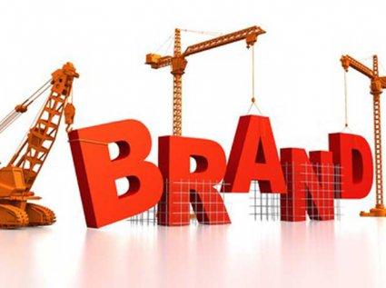 Новий товар, новий бренд: поради щодо недорогого просування продукції