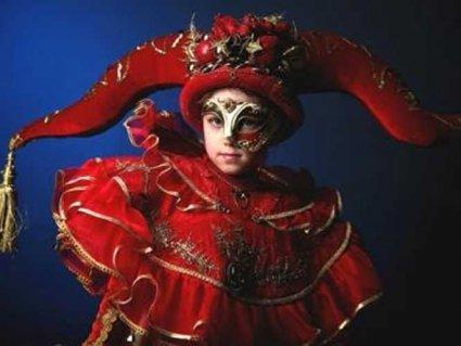 Пошиття або прокат карнавальних костюмів для вечірок і корпоративів e53290937eb23