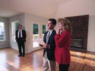Як продати квартиру без втрат