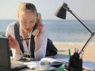 Етапи пошуку роботи: як знайти роботу за планом