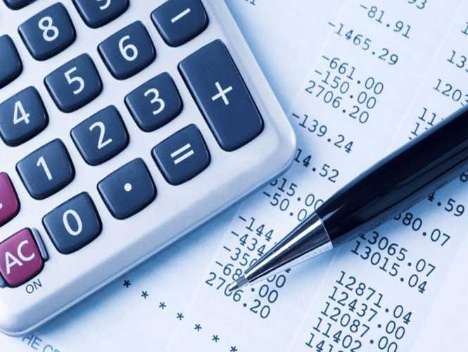 Курси бухгалтерського обліку: критерії вибору