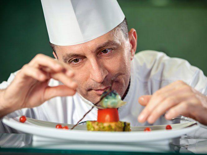 Те, що ви не знали про італійську кухню