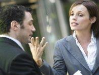 Як впоратися з конфліктом на роботі