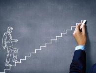 Як вибрати тренінг особистісного росту