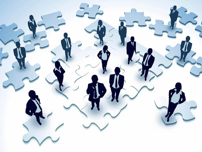 Тренінги з профорієнтації та побудови кар'єри