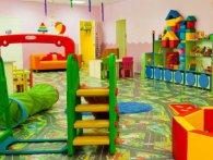 Обираємо дитячий садок