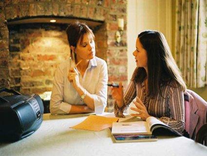 Як вибрати репетитора іноземної мови?