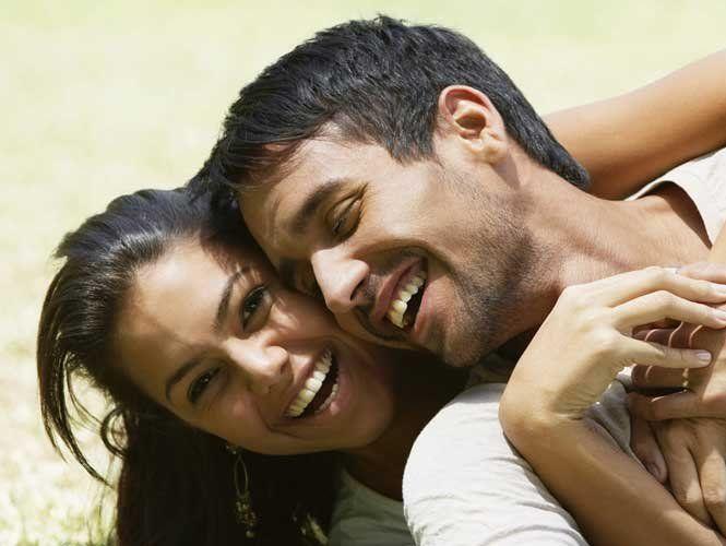Чоловік і жінка – як порозумітись