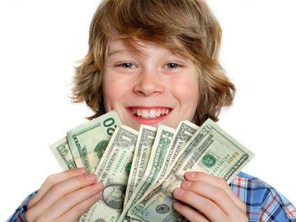 Чи варто платити дитині за хороші оцінки