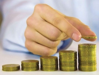 Головні правила ведення фінансів