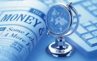 Як заробити на біржі грошей: правила та поради