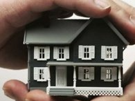 Страхування житла та домашнього майна
