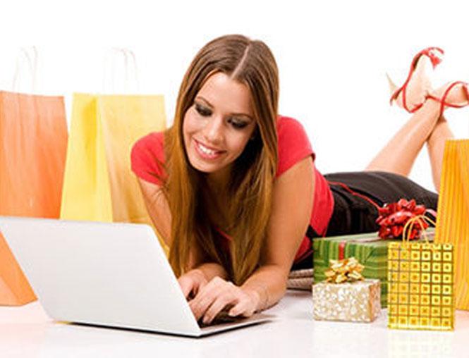 Що вигідно продавати на ринку, в магазині та Інтернеті