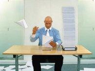 Як правильно скласти контракт