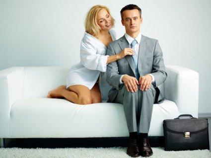 Типові помилки домашнього бізнесу