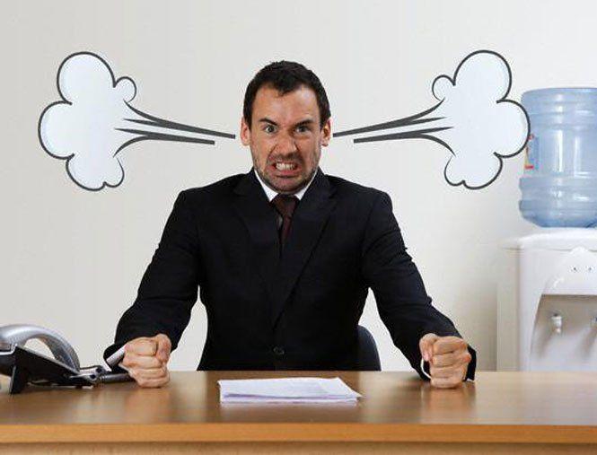 Як припинити відчувати себе перевантаженим роботою?