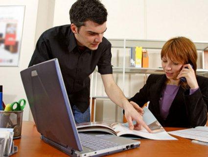 Як працювати з некомпетентними колегами