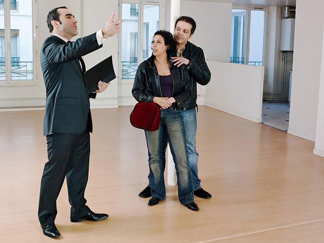 Купівля квартири без допомоги ріелтора та адвоката