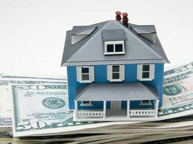 Оренда житла з правом подальшого викупу: що потрібно знати