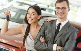 Чому не варто брати авто у кредит