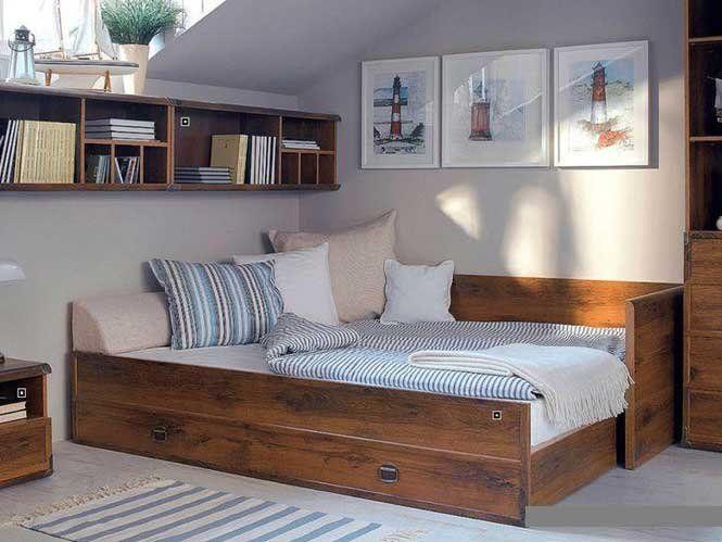 На що потрібно звернути увагу при виборі ліжка?