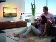 Обираємо якісний нешкідливий для здоров' я телевізор