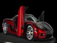 Власники найдорожчих авто