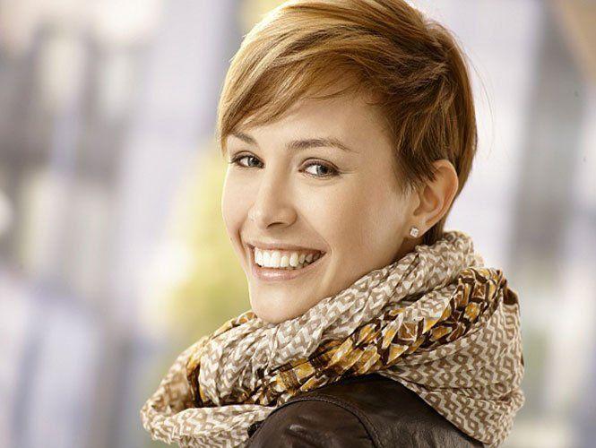 Як підібрати шарф до пальта?