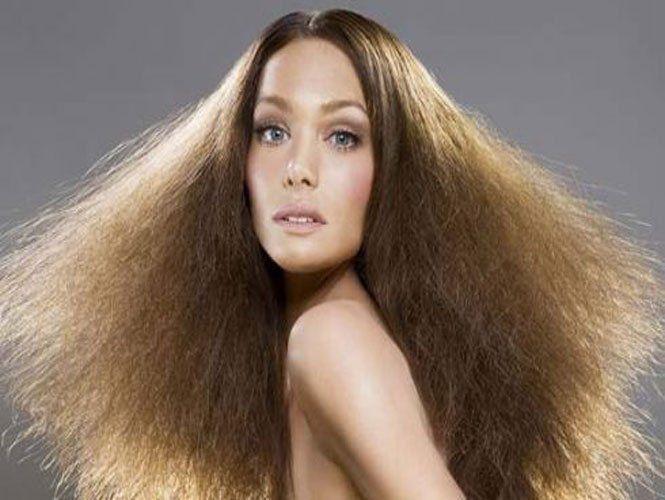 Посічене волосся: лікування та профілактика