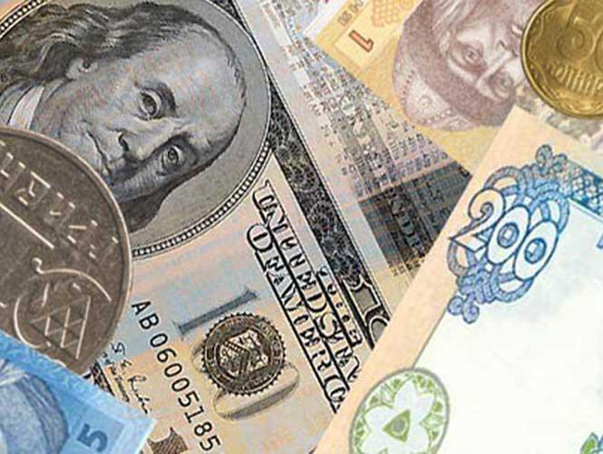 Картинки по запросу У якій валюті зберігати гроші?